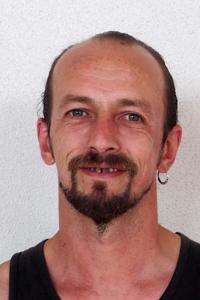 Cédric Gautherot