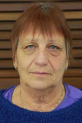 Dominique GURI