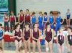 Zone B équipe 2012 Illzach