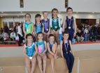 Championnat de Haute Saône Poussins