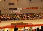 Championnats de Franche Comté Individuels