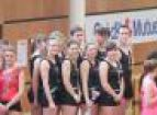 Team Gym Kingersheim 2013