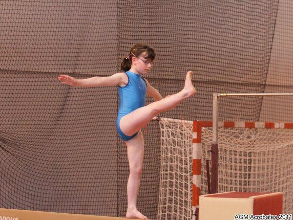 acrobates_vesoul_001
