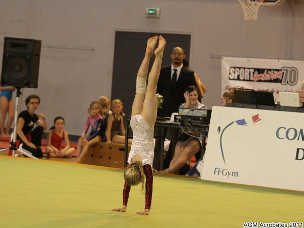 acrobates_vesoul_030