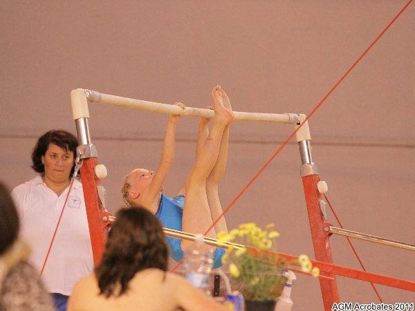 acrobates_vesoul_034
