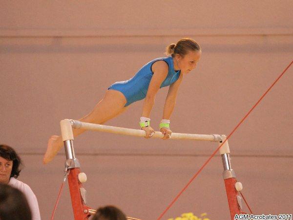 acrobates_vesoul_035