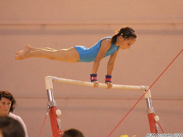 acrobates_vesoul_037
