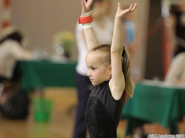 acrobates_vesoul_039