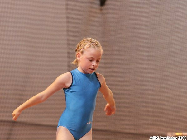 acrobates_vesoul_042