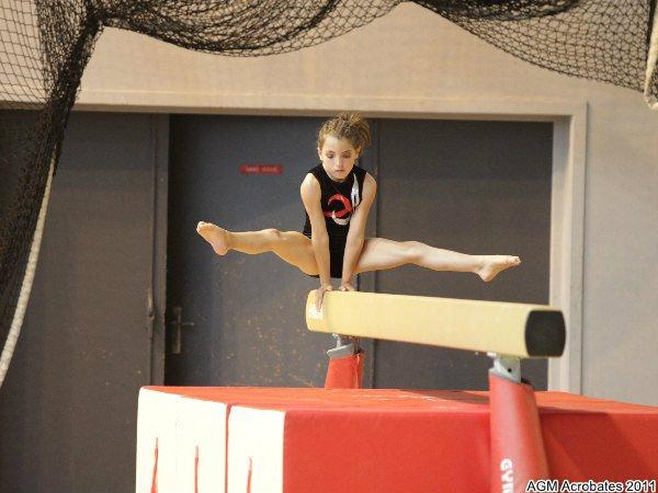 acrobates_vesoul_043