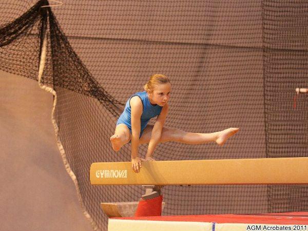 acrobates_vesoul_044