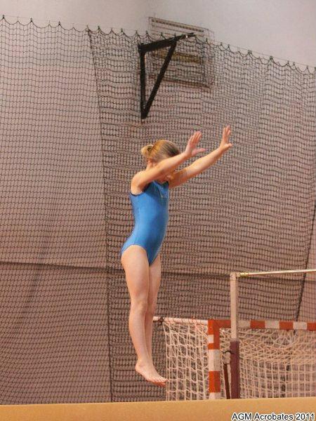acrobates_vesoul_045