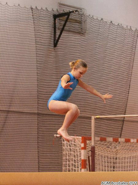 acrobates_vesoul_046