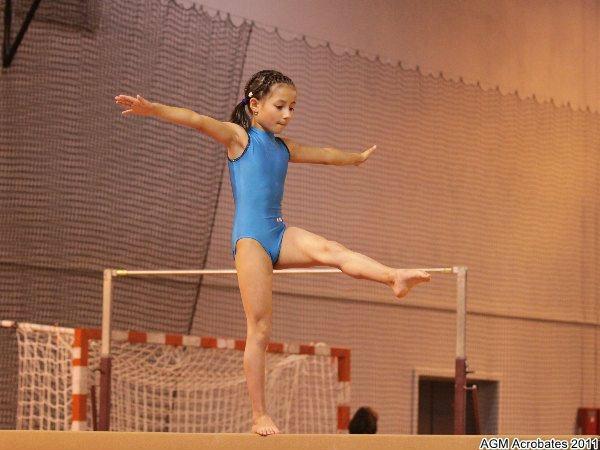 acrobates_vesoul_051