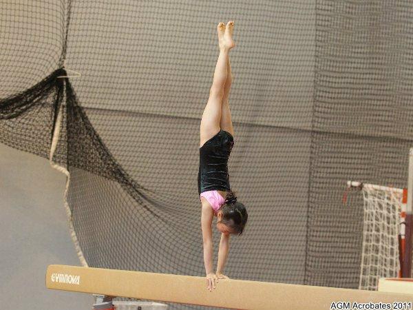 acrobates_vesoul_058