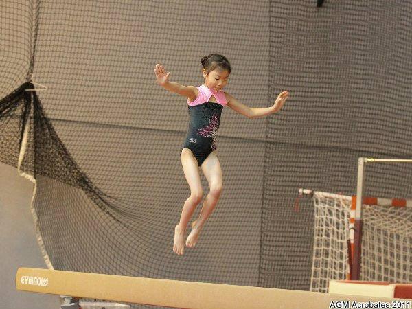 acrobates_vesoul_060