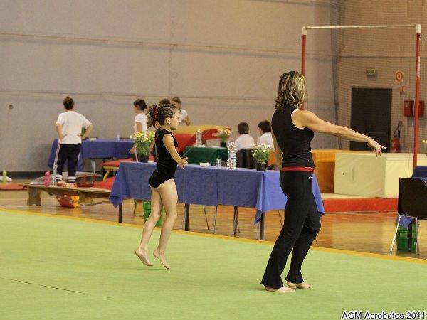 acrobates_vesoul_064