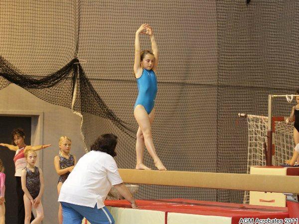 acrobates_vesoul_067