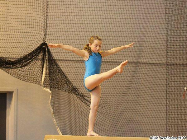 acrobates_vesoul_071