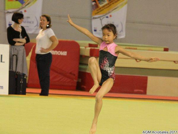 acrobates_vesoul_072
