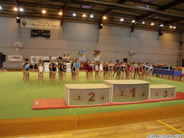 acrobates_vesoul_075