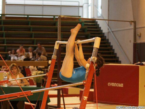 acrobates_vesoul_092