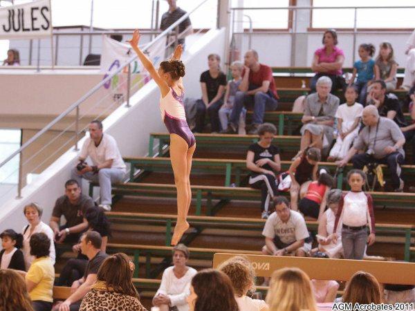 acrobates_vesoul_096