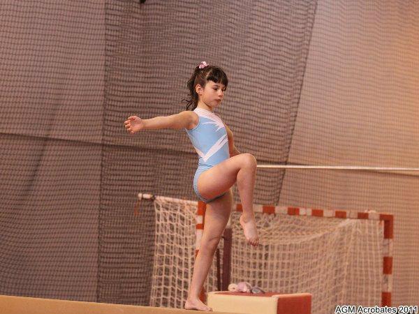 acrobates_vesoul_099
