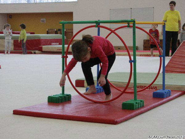 AGM Gym Noel_009