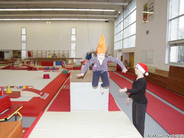 AGM Gym Noel_030