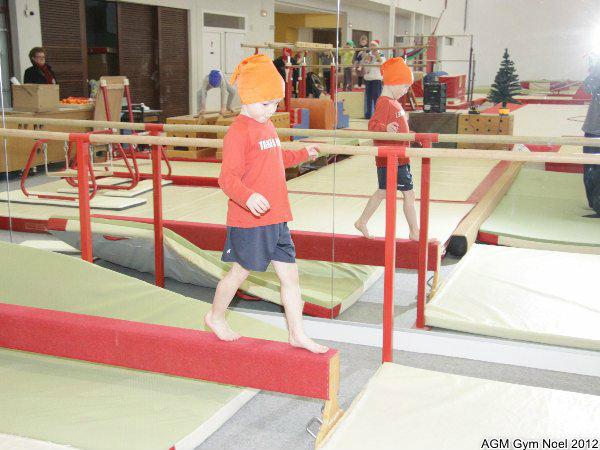 AGM Gym Noel_035