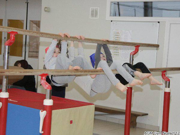 AGM Gym Noel_041