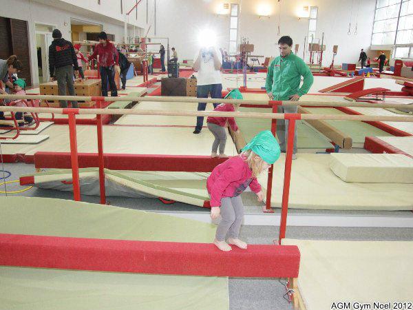 AGM Gym Noel_067