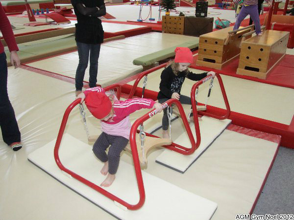 AGM Gym Noel_070
