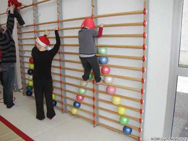 AGM Gym Noel_078