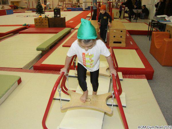 AGM Gym Noel_097