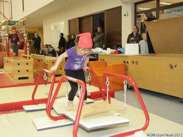 AGM Gym Noel_102