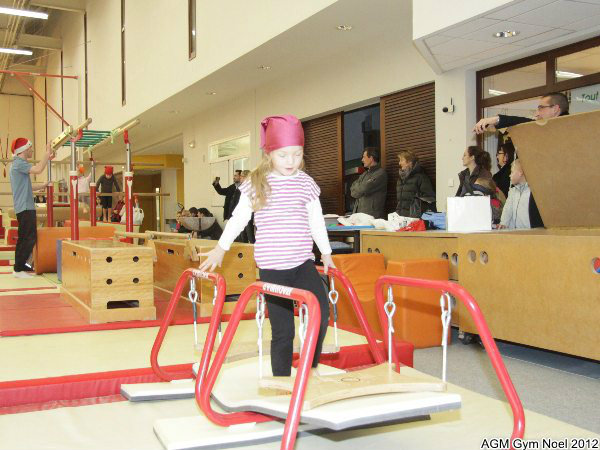 AGM Gym Noel_105