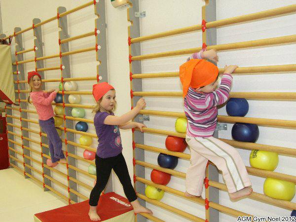 AGM Gym Noel_118