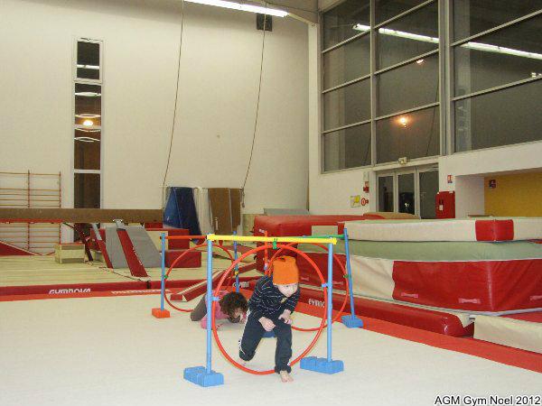 AGM Gym Noel_122