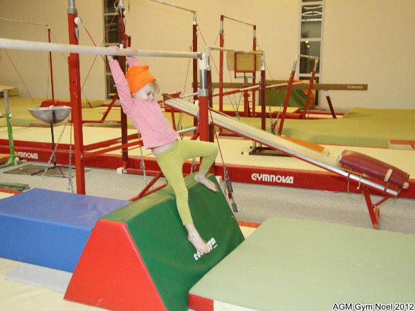 AGM Gym Noel_129