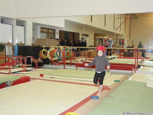 AGM Gym Noel_130