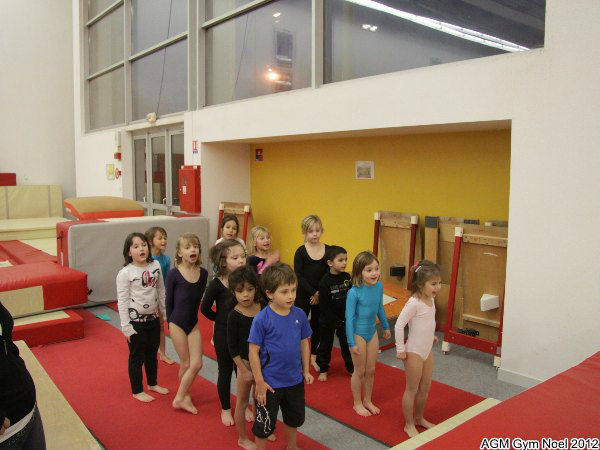 AGM Gym poussins_003