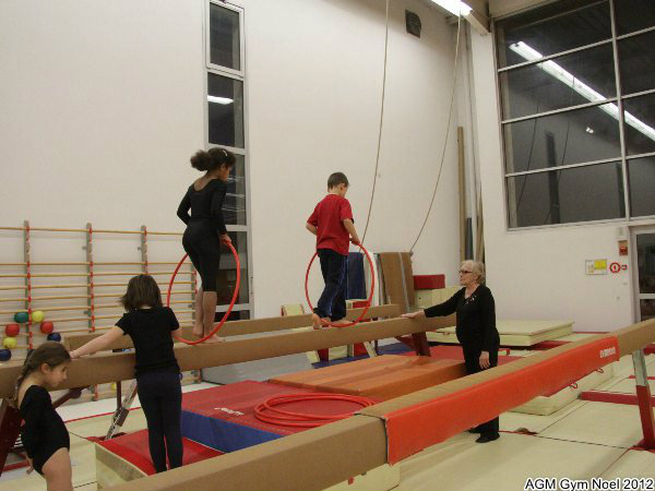 AGM Gym poussins_027