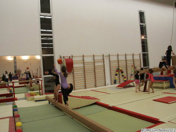 AGM Gym poussins_028