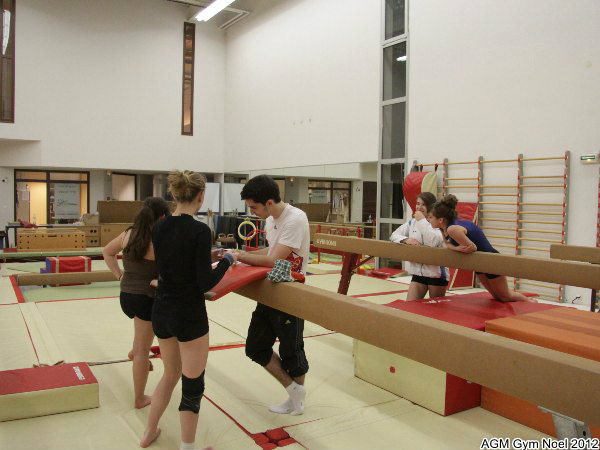 AGM Gym poussins_040