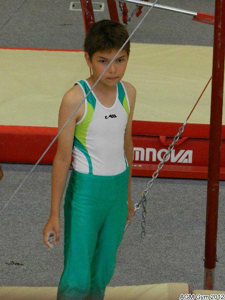 AGm Illzach_089