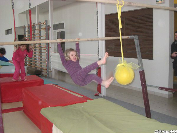 Baby Gym AGM_001