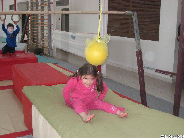 Baby Gym AGM_002