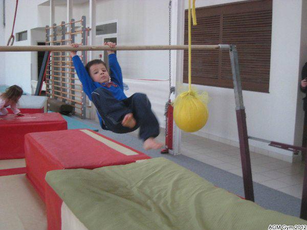 Baby Gym AGM_003